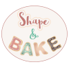 Shape and Bake