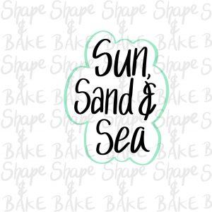 Sun_Sand_Sea