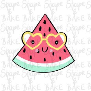 Watermelon_Slice