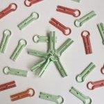 Piping Key