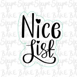 Nice_List