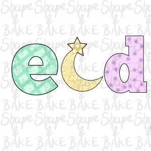 Eid_Letters