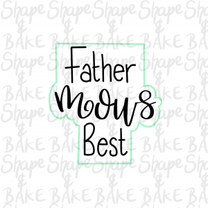 Father_mows_best