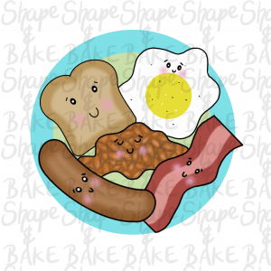 Georgi's_Full_English_Breakfast