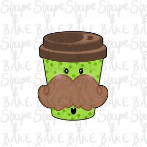 Moustache_latte_cup