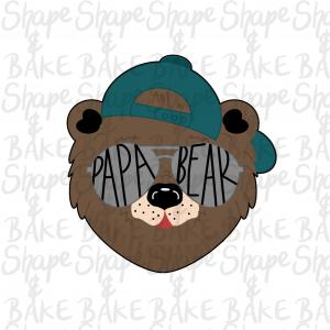 Papa_bear_2021