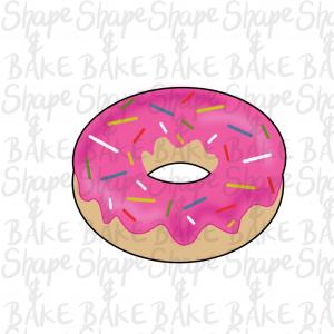 Side_donut